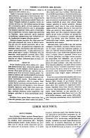 Clementis III ... Epistolae et privilegia ordine chronologico digesta