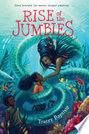 Rise of the Jumbies