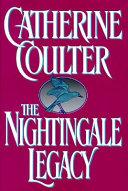 The Nightingale Legacy