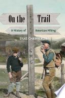On The Trail Book PDF