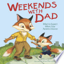 Weekends with Dad Book PDF