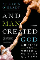 And Man Created God Pdf/ePub eBook