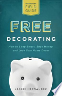 Free Decorating