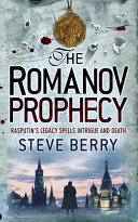 Pdf The Romanov Prophecy
