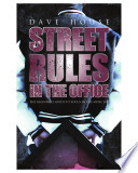 Street Rules in the Office   The Beginners Guide to Focus in the Music Biz