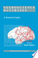 Neuroscience Databases Book PDF