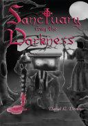 Sanctuary from the Darkness Pdf/ePub eBook