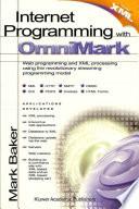 Internet Programming with OmniMark