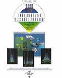IEEE Symposium on Information Visualization 2000