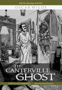 Free The Canterville Ghost Read Online