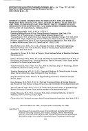 Acupuncture   Electro therapeutics Research