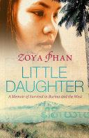 Little Daughter