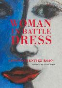 Pdf Woman in Battle Dress Telecharger