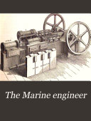 The Marine Engineer