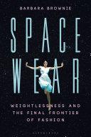 Spacewear