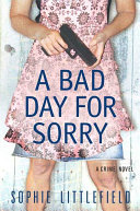Pdf A Bad Day for Sorry