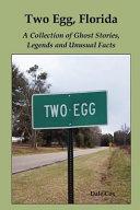 Two Egg  Florida