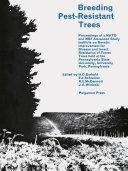 Breeding Pest-Resistant Trees