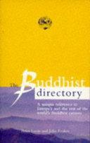 The Buddhist Directory