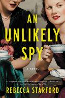 Pdf An Unlikely Spy