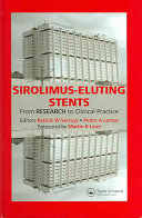 Sirolimus-Eluting Stents
