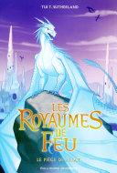 Les Royaumes de Feu (Tome 7) - Le piège de Glace Pdf/ePub eBook