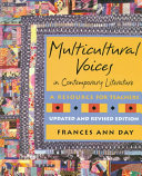 Multicultural Voices in Contemporary Literature