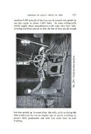 Сторінка 237