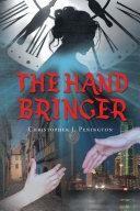 The Hand Bringer [Pdf/ePub] eBook