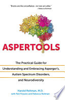 Aspertools