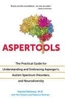 Aspertools ebook