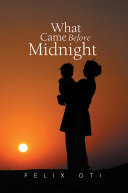 What Came Before Midnight ebook