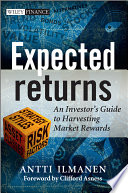 Expected Returns Book PDF