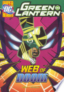 Web of Doom
