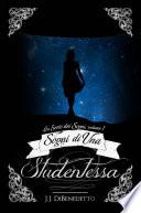 Sogni Di Una Studentessa