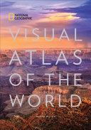 Visual Atlas of the World