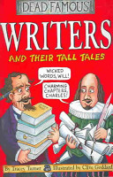 Pdf Writers and Their Tall Tales