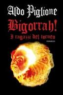Bigorrah!