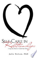 Self Care In Relationships