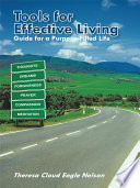 Tools for Effective Living