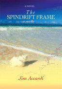 The Spindrift Frame [Pdf/ePub] eBook