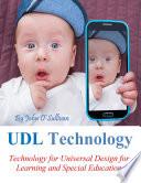 UDL Technology Book