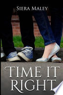 Time It Right