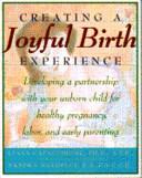 Creating a Joyful Birth Experience