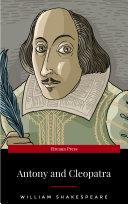 Antony and Cleopatra [Pdf/ePub] eBook