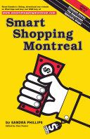 Smart Shopping Montreal