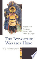 The Byzantine Warrior Hero.epub