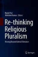 Re thinking Religious Pluralism