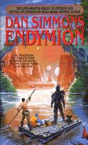 Pdf Endymion