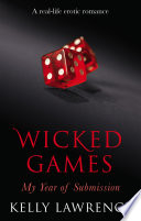 Wicked Games Book